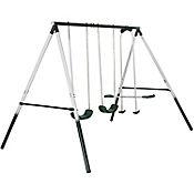 Columpio Infantil 3 Funciones