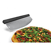 Cortador Mezzaluna Para Pizza Broil King