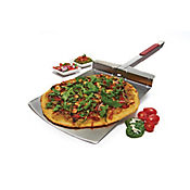 Espatula Plegable Para Pizza