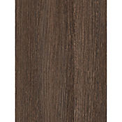 Tablero Wengue Shyraz Rh 15mm 2.44x2.15m