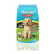 Nutrion Cachorros 10 kg