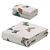 Duvet Extradoble Mariposas