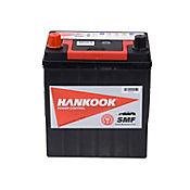 Bateria Sellada 40i 490