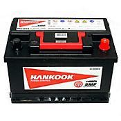 Bateria Caja Sellada 48-850