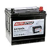 Bateria Sellada 47 750