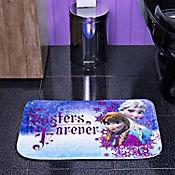Tapete para Baño 40x60 cm Frozen