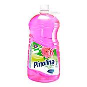 Limpiador Para Pisos Floral Galón 3.785 ml