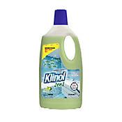 Limpiador Desinfectante Klinol 2 En 1