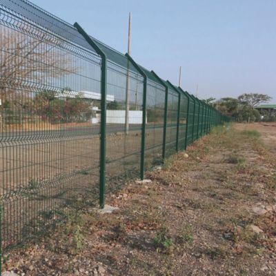 Reja de acero galvanizado for Ecksofa 2 50x2 50