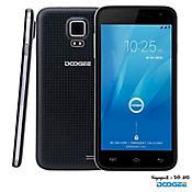 Telefono Celular DG310 Negro
