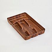 Cubiertero 19X31X4Cm Wooden