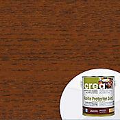 Aceite  Proctector Base Agua Teca Interior/ Exterior 2.5 Litros