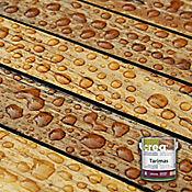 Antideslizante Deck Al Agua Incol. Interior/ Exterior 2.5 Litros