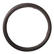 Cubre Timon Negro
