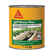 Igol Denso Plus 1gl 3.5kg