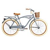 Bicicleta Hombre luxe 26 Pulgadas