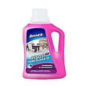 Limpiador Mantenimiento Porcelanato 1.900 ml