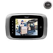 Mirilla Digital Real View Pro