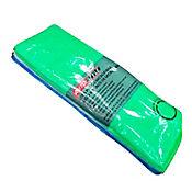 Set 6 Panos Microfibra Azul Verde Blanco