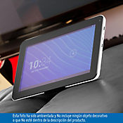 Tablet 9 pg Android 8GB Ram 512MB