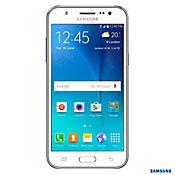 Samsung Galaxy J5 LTE Blanco Libre