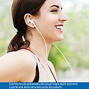 Audífonos Alámbricos Blanco In Ear EO-EG920BWEGWW