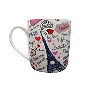 Mug 13Onz France
