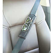 Organizador Cinturón Seguridad