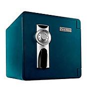 Caja de Seguridad Prueba de Agua- Resistente al Fuego