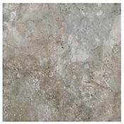 Porcelanato antica silver 48.8x48.8cmcj1.67m2bc