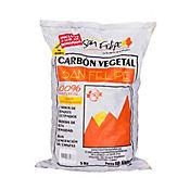 Carbón Vegetal x 2 kg