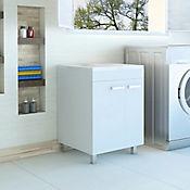 Mueble lavadero valento 60