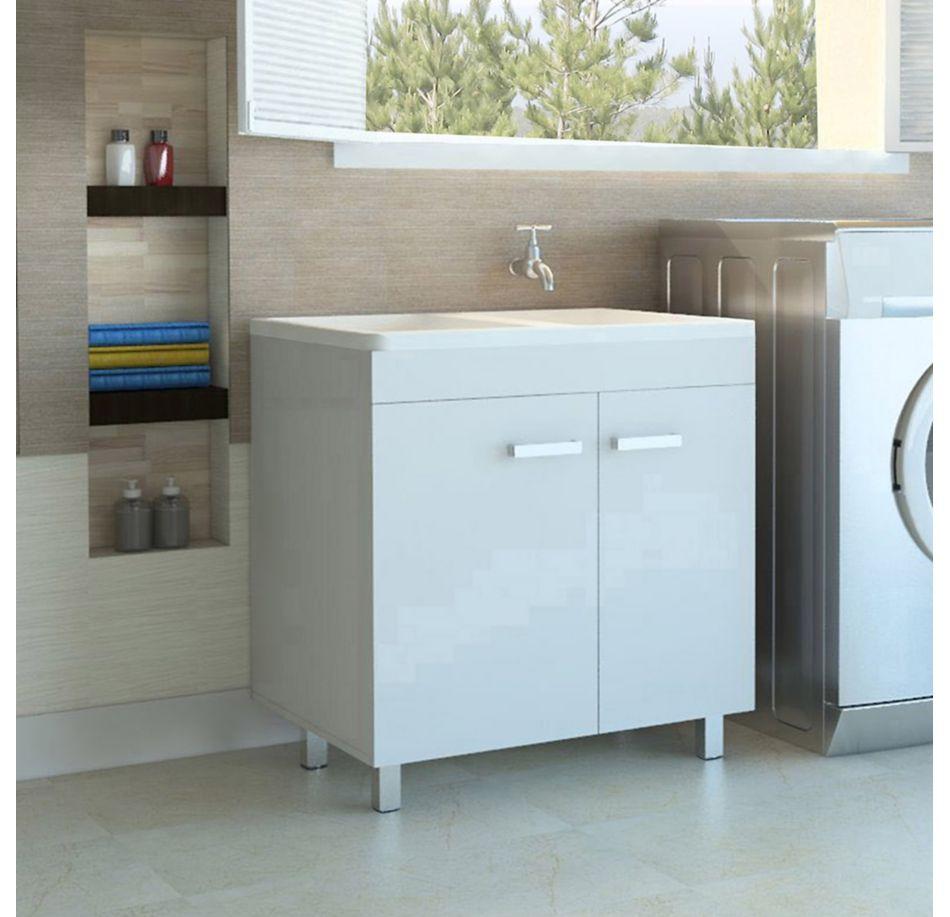 Muebles para lavadero mercadolibre 20170722165644 for Muebles aseo