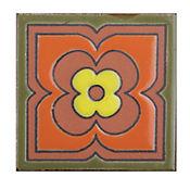 Decorado primavera sahara pr6 9x9