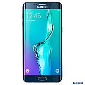 Samsung Galaxy S6 Edge Plus Negro Libre