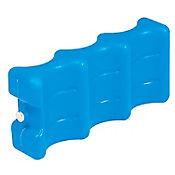 Freez Pack 630 mlReutilizable Azul