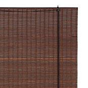 Persiana Bambú 150x250 cm Bicolor