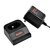 Cargador Bateria 12V Bp120m SH-DC150400