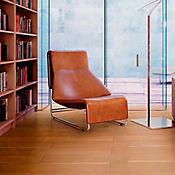 Piso Granada Café 20x90 cm Caja 1.08 m2