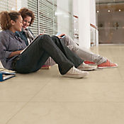 Porcelanato Urban Arena 56.6 x 56.6 cm Caja 1.6 m2
