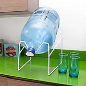 Soporte para Botellón de Agua