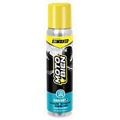 Motobien Cascos Refrescante+Desinfectante 220ML
