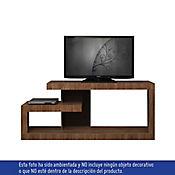 Mesa para Tv Neo 71.5x170x36 cm