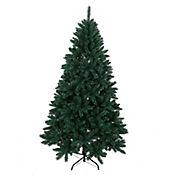 Árbol Navidad 1.8 mt 750 Ramas Clásico
