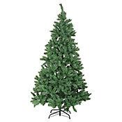 Árbol Navidad 2.1 mt 1101 Ramas Clásico