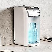 Purificador de Agua 1500 Litros