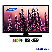 Televisor 28 pulgadas HD Small LT28E310LT TV