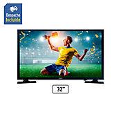 Televisor 32 pulgadas SmartTV HD UN32J4300 TV