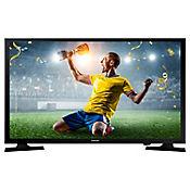 Televisor 40 pulgadas SmartTV FHD UN40J5200 TV