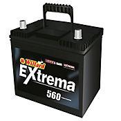 Batería ExtremanS40D-PD560K Kia